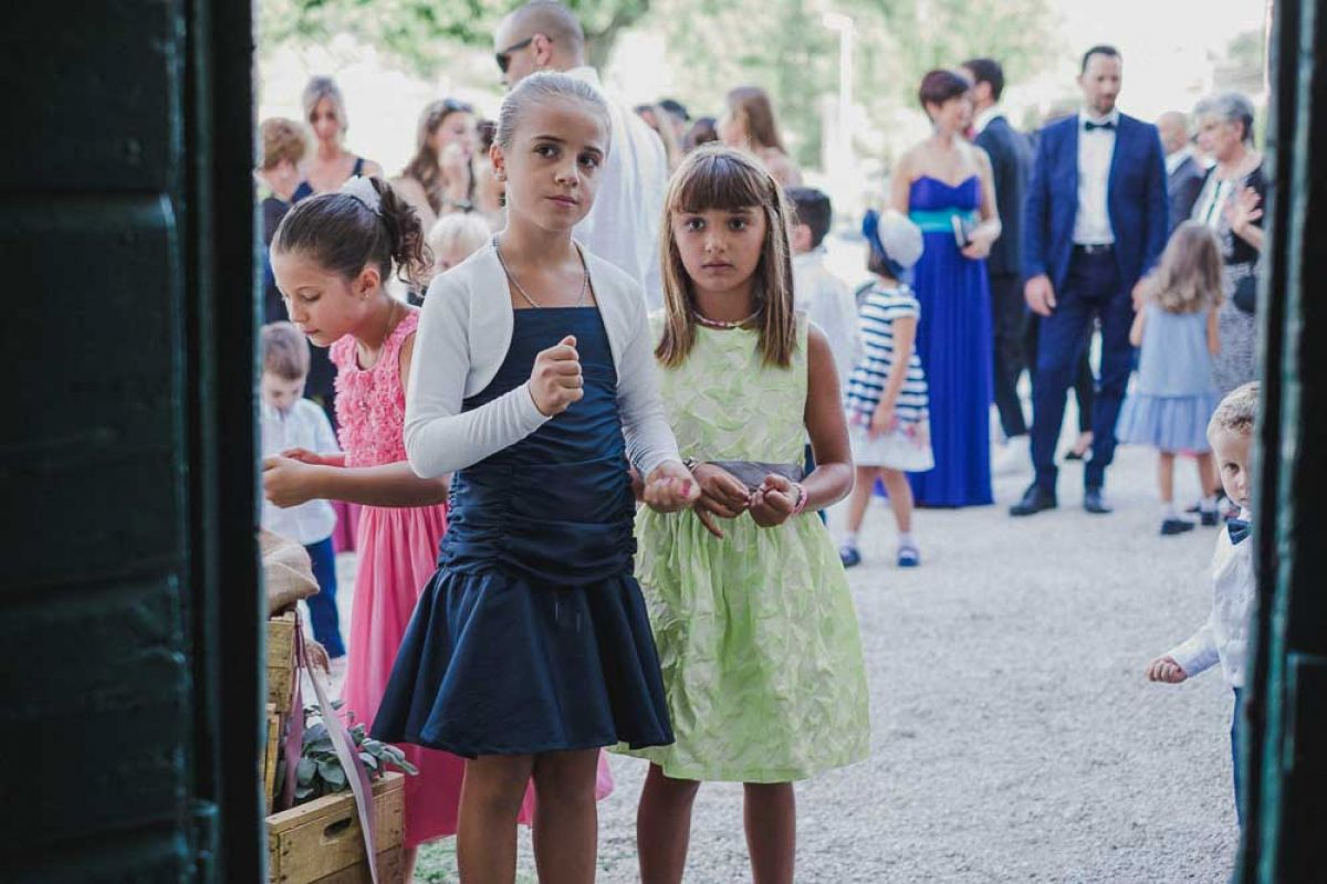 wedding-montignano-071
