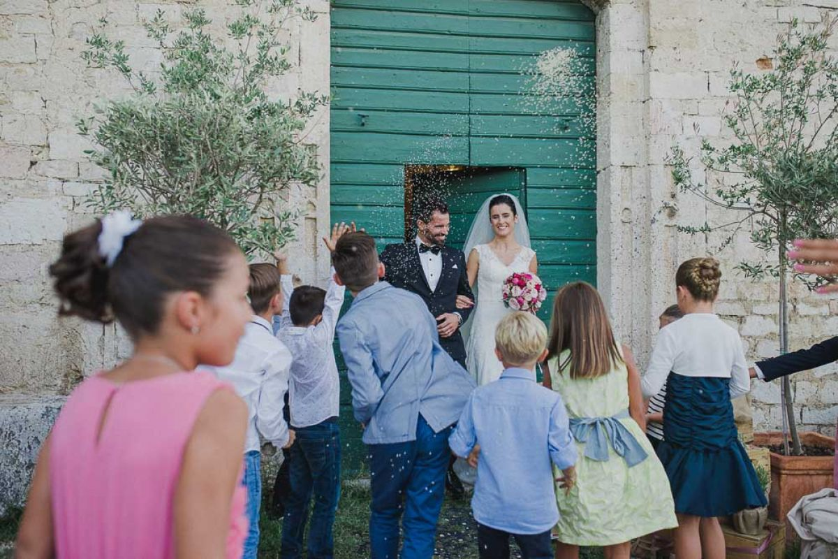 wedding-montignano-073
