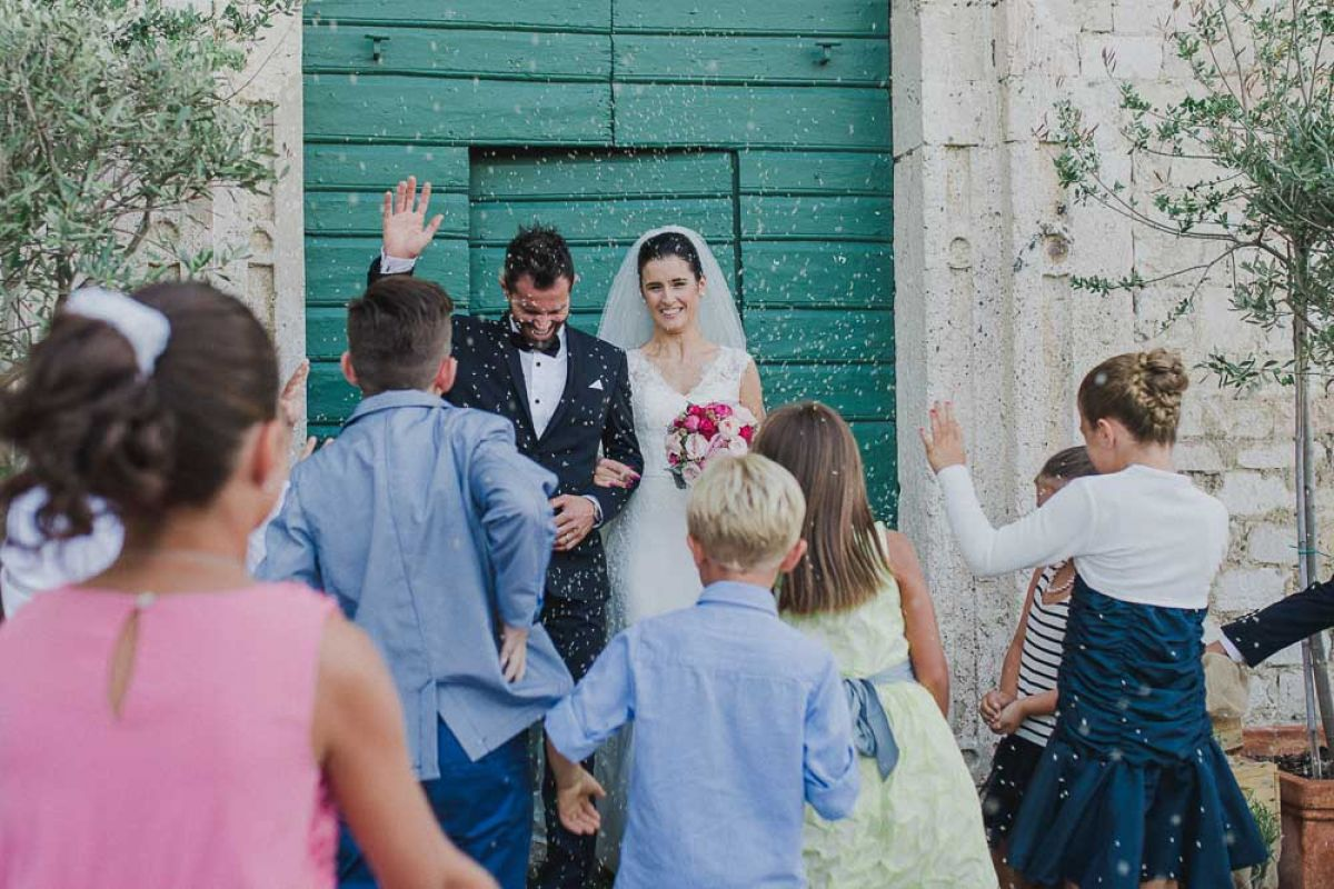 wedding-montignano-074