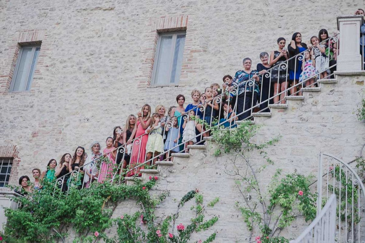 wedding-montignano-082