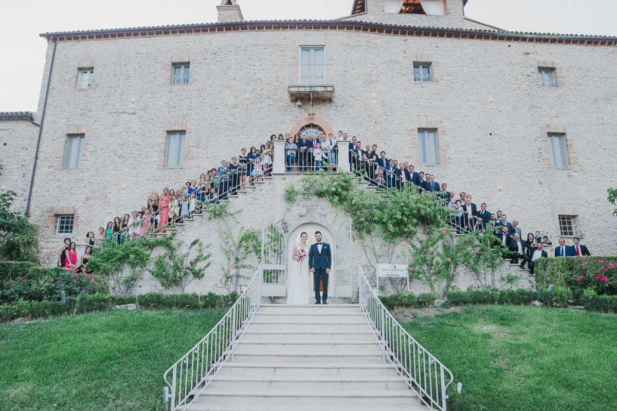wedding-montignano-083