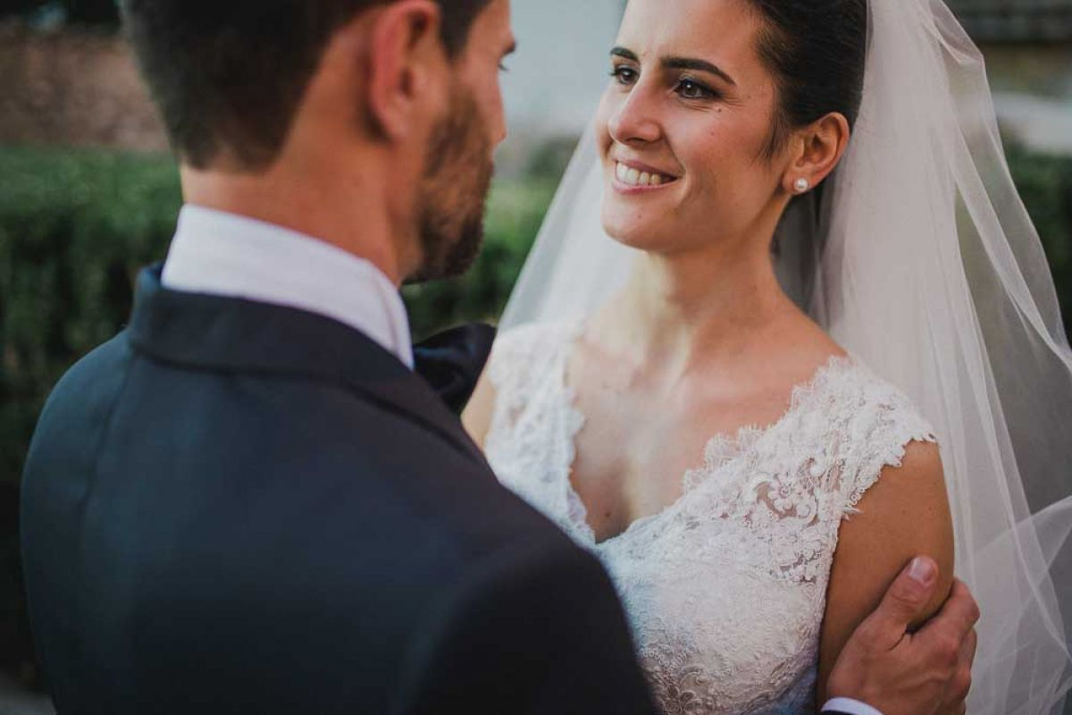 wedding-montignano-092